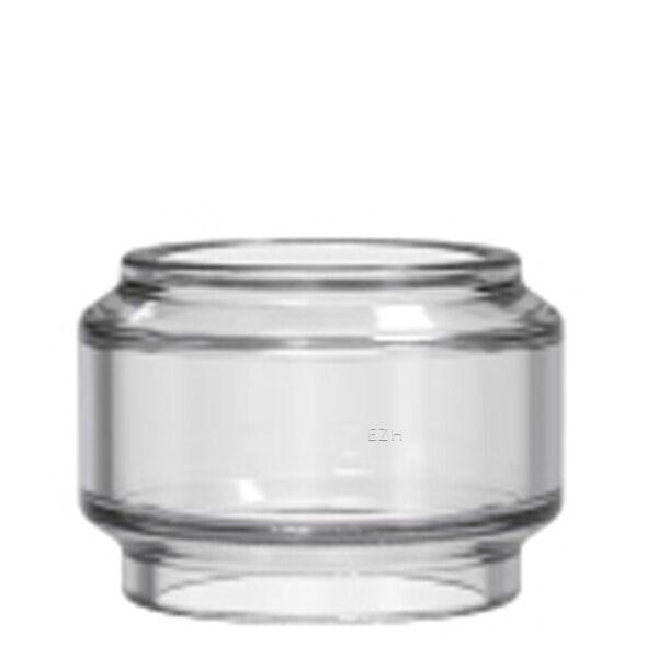 Ersatzglas für den Berserker MTL Fertigcoiler - VandyVape